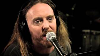 Come Home (Cardinal Pell) - Tim Minchin