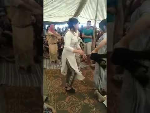 الهيت المغربي شطيح نيييت إشتركو في قناتي thumbnail