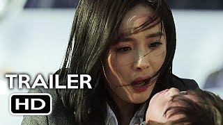 Video Fatal Countdown: Reset Official Trailer #1 (2017) Mi Yang, Wallace Huo Chinese Action Movie HD download MP3, 3GP, MP4, WEBM, AVI, FLV September 2018