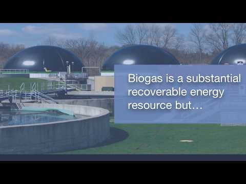 Energy Tech Information Brew Tank Final