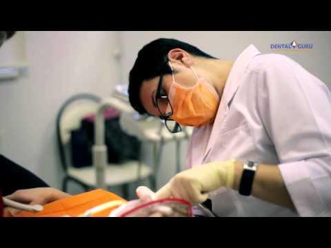 Шустикова Ольга Олеговна - врач-стоматолог-терапевт