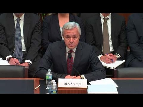 """092916 - """"Holding Wall Street Accountable..."""" (EventID=105402)"""