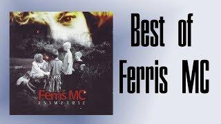 Ferris MC - Best of (Deutschrap)