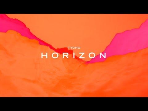 Tycho - Horizon