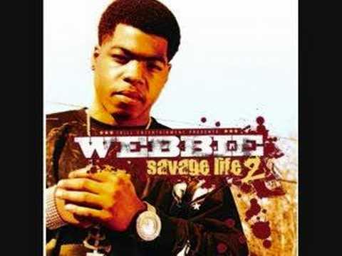 webbie six twelves