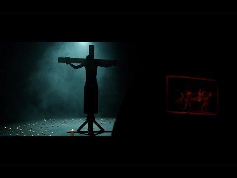 Youtube: P-dro – Death Star