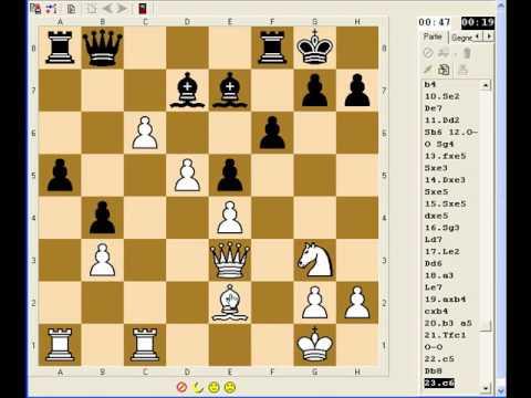 27. Bullet Chess Game Online