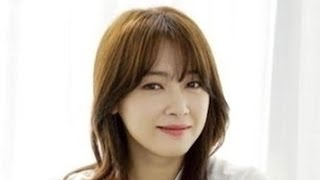 女優ナム・サンミ SBS新ドラマで主演 20180521 thumbnail