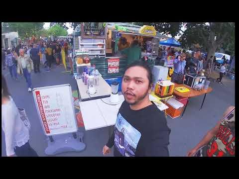OUT in the OPEN Ride 2 Prideиз YouTube · Длительность: 1 мин3 с