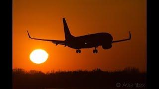 X-Plane 11| Creating Liveries | Custom Liveries