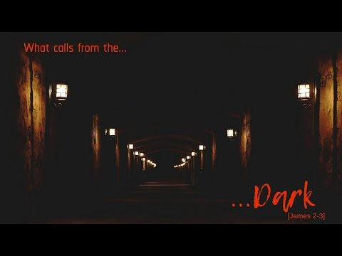 what-calls-from-the-dark,-week-3