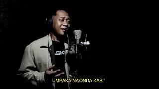 Download lagu Ferdinan Pasambuna - Kon Ginaku (Chairul A. Luli Cover)