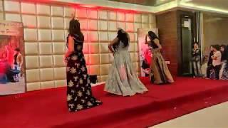 Best Wedding Dance Performance | Choreography by Prashant Maurya