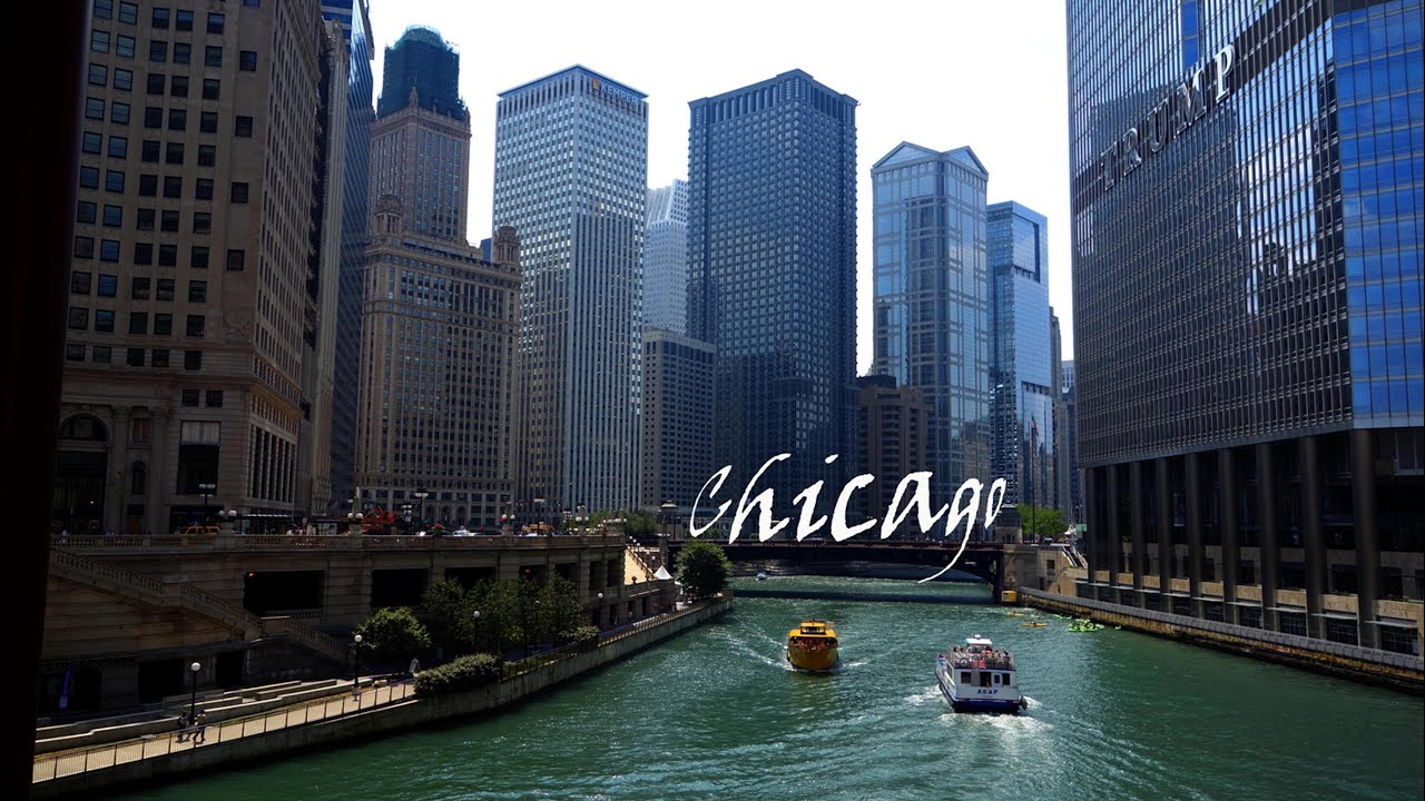 windy city meet 2015
