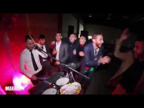 Easter Party - Hamilton - Serwan Younan - Sharqy Part - MAHABA.ca