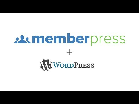 MemberPress Authorize.net MD5 Hash Update
