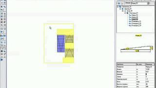 Работа в программе СИТИС: Флоутек ВД 2.40 часть 4(, 2011-03-15T17:58:33.000Z)