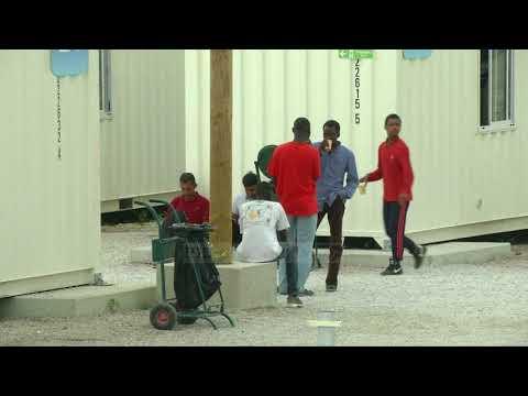 Shqiptarët, rekord kërkesash për azil në Francë - Top Channel Albania - News - Lajme