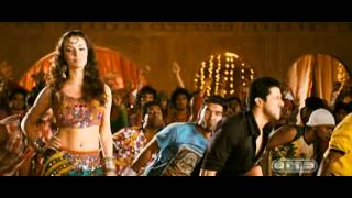 Maari Teetri Maari Teetri (The Butterfly Song) from De taali Ritesh Deshmukh, Aftab Shivdasani