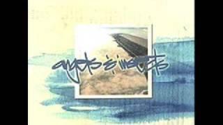 Alaska, Cryptic One & Windbreeze - 32 Perspectives mp3