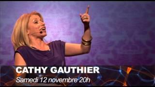 FOLLE VACHE TÉLÉCHARGER GAUTHIER 100 CATHY