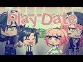 |:| GLMV |:| Play date by: Melanie Martinez |:| (read desc) Pls Don't repost