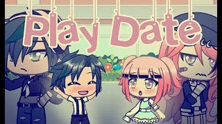 |:| GLMV |:| Play date by: Melanie Martinez |:| (read desc)