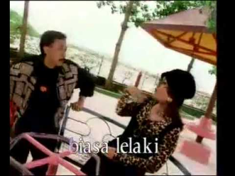 Doyok vs Mega mustika dangdut lawas by jrebeng kem