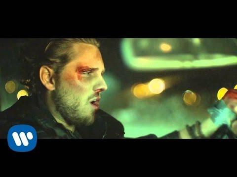 """Brett Kissel """"3-2-1 (321)"""" Official Music Video"""