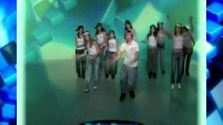 07 La canzone del capitano