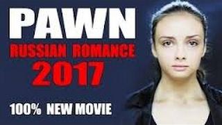 NEW MOVIES 2017 NEW RUSSIAN ROMANCE 2017 MODNICA 2017 NEW RUSSIAN MOVIE 2017 HD UHD 4K 18