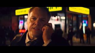 Run All Night Ultimate Protector Trailer 2015   Liam Neeson Action Movie HD