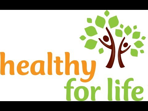 Eat Raw Food and Stay Healthy Lifelong (Hindi Version) - Dr Suresh V Sharma at Health Through Wisdom