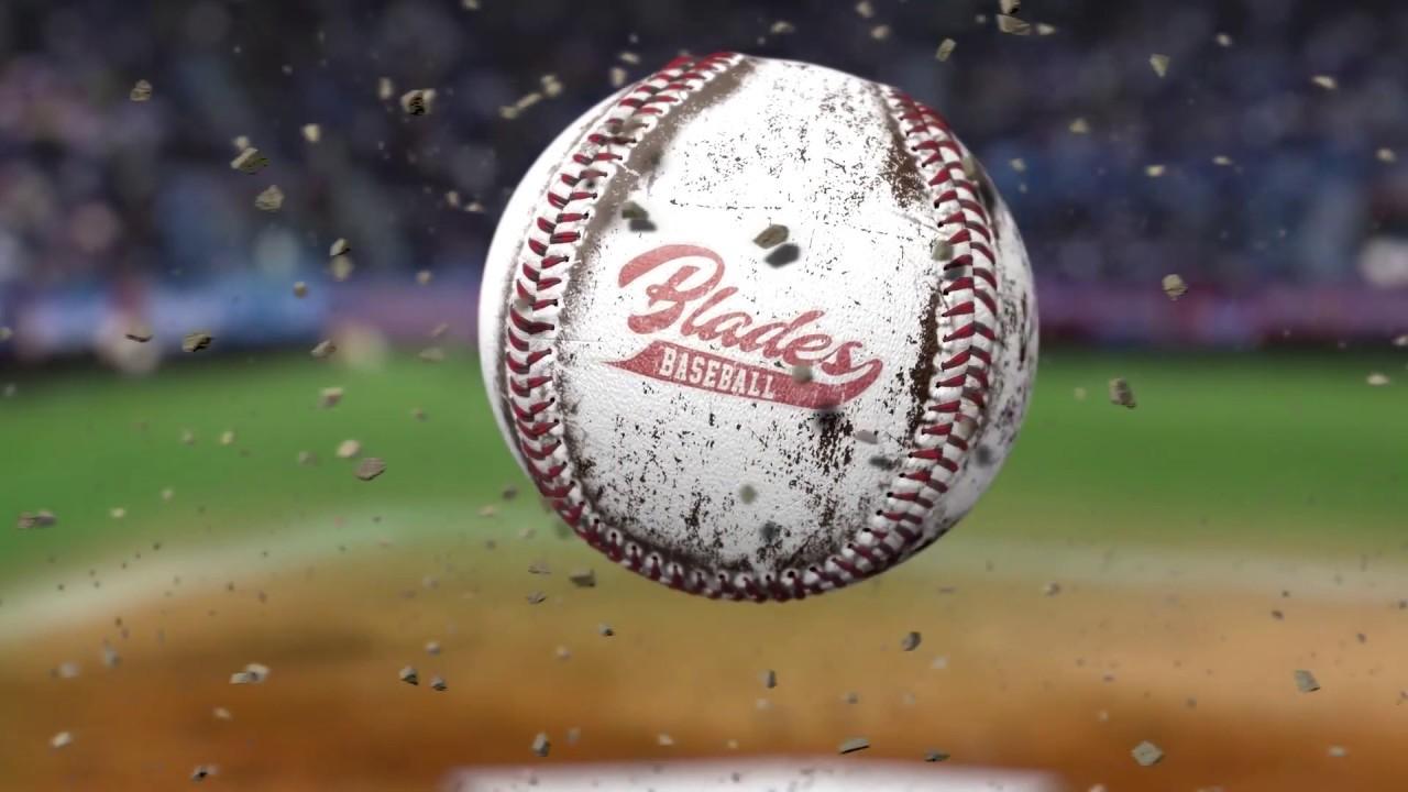 Jeancarlo Baseball Youtube