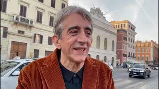 Bari rende omaggio al giovane attore Damiano Russo a dieci anni dalla scomparsa