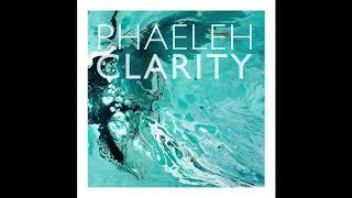 Phaeleh - Time (feat. Cashforgold)