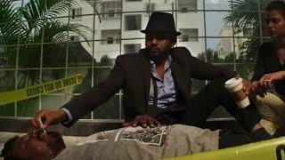 Charcha on Movie | Agent Sai Srinivasa Athreya 2020 hindi dubbed | Naveen Polishetty, Shruti Sharma