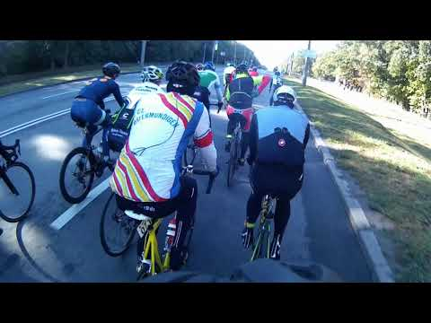 IRON WAY Velothone   2018: ONBOARD Sorokin #073
