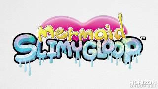 How To Make Mermaid SLIMYGLOOP