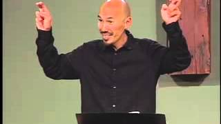Francis Chan: Fighting Hypocrisy in the Church