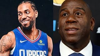 magic-johnson-s-leak-was-the-main-reason-why-kawhi-leonard-did-not-sign-with-the-lakers