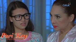 Pari 'Koy | Full Episode 10
