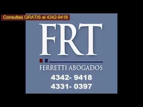 Hernia De Disco Wikipedia | FERRETTI ABOGADOS | Tel (4342 9418)