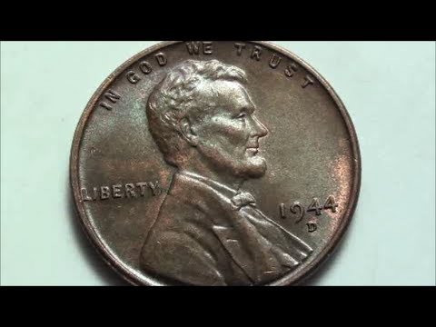recipe: one a penny two a penny three a penny four [39]