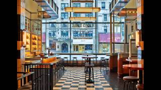 Viceroy New York Hotel Booking Now [Online]