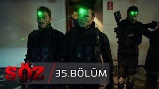 Download Video Söz | 35.Bölüm MP3 3GP MP4