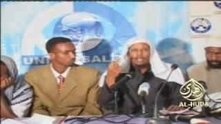 DOOD DHAXMARTAY TAKFIIRKA IYO SH MAXAMUUD SHIBLE NAIROBI-KENYA
