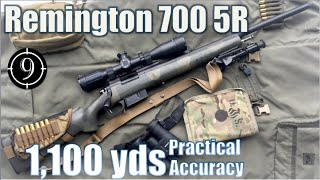r700-5r-to-1100yds-308win-practical-accuracy-remington-m40-m24-sniper-base-swfa-10x42