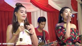 ,Khmer Song Collection,okkes Khmer,Rangkasal Song 2017