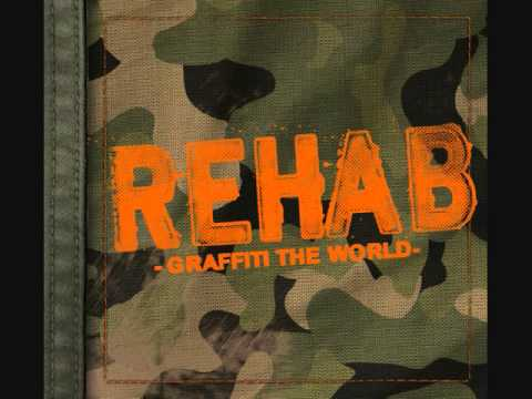 Bartender song- Rehab *EXPLICIT*